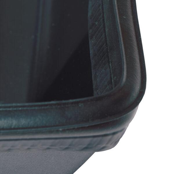 BMW i3 frunk sealing rubber sealing