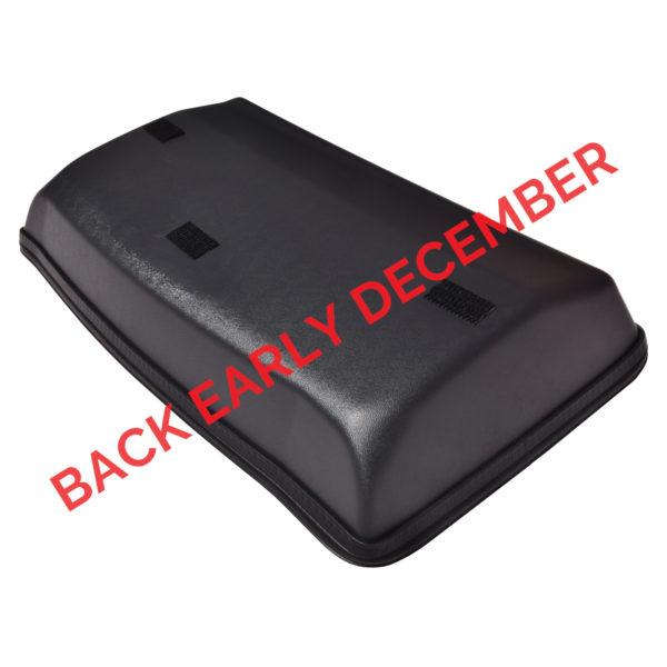frunk sealing image with back december watermark